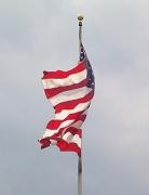 22nd Sep 2010 - Star-Spangled Banner