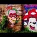 Magic Mushroom by rich57