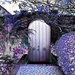 Doorway To My Dreams by joysfocus