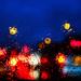 Day 037, Year 2 - Rush Hour Rain by stevecameras