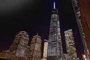 12th Feb 2014 - One World Trade Center