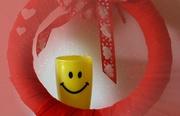 14th Feb 2014 - Happy Valentine's Day