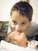 24th Sep 2010 - Dhillon and Taran