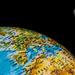 60/365: Earth and Moon / La Tierra y la Luna by jborrases