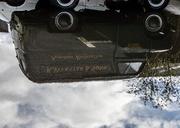 18th Feb 2014 - Classic reflection - 18-02