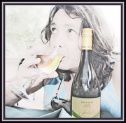 5th Feb 2014 - Julia is a wonderfully fresh semillon