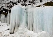 20th Feb 2014 - Ice