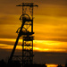 Clipstone Colliery ~ 2 by seanoneill