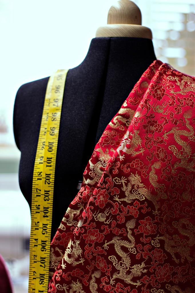 Fabric by bizziebeeme