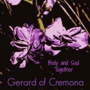 23rd Feb 2014 - Album Cover Challenge 23