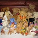 Bears Galore by loey5150