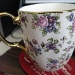 1940 Mug from the  Royal Albert 100 years collection by loey5150