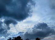 2nd Mar 2014 - The Heavens