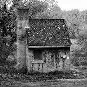5th Mar 2014 - Little hut - 5-03