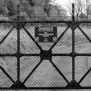 7th Mar 2014 - Danger - 5-03