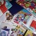 Teaching Materials by julie