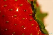 12th Mar 2014 - Strawberry