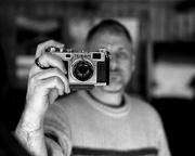 14th Mar 2014 - Camera Problems?
