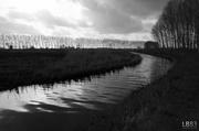15th Mar 2014 - River Aa