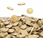 28th Sep 2010 - Money