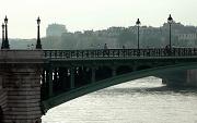29th Sep 2010 - Morning in Paris