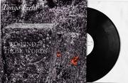 21st Mar 2014 - Album