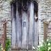 Door_Crickhowell by sjc88