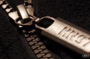 25th Mar 2014 - Zipper HN97