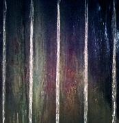 29th Sep 2010 - Requiem