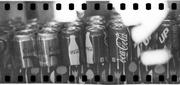 27th Mar 2014 - Coke!