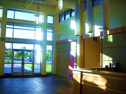 30th Sep 2010 - Professional Learning and Conference Center