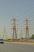 30th Mar 2014 - Pylon, pylon, pylon....