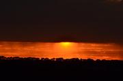 2nd Apr 2014 - Sunrise
