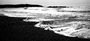 6th Apr 2014 - High Tide