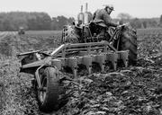 6th Apr 2014 - Plough - 6-04