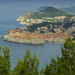 "Dubrovnik: ""Pearl of the Adriatic"" by ivan"