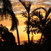 2014 04 07 Sunset Silhouettes by kwiksilver