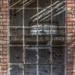 Window HDR by richardcreese