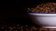 8th Apr 2014 - flaxseed