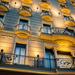 Balcones / Balconies by jborrases