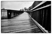 12th Apr 2014 - Boardwalk