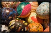 14th Apr 2014 - Easter's on its way