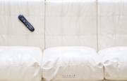 17th Apr 2014 - The remote