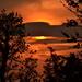 Sunset by ziggy77