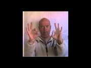 22nd Apr 2014 - Gestures...Gestures and More Gestures