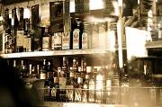 3rd Oct 2010 - Distill Life