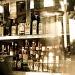 Distill Life by robv