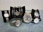 6th Oct 2010 -  Timepiece