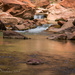 The Waters of Zion
