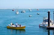 24th Apr 2014 - Boats